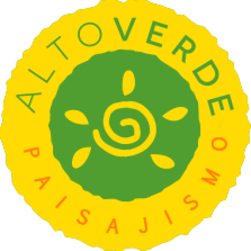 Altoverde Paisajismo